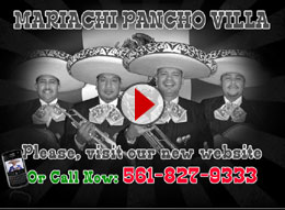 videos de mariachi